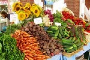 Izvoz organskih proizvoda dostigao 37 miliona evra