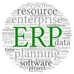 erp-planing-software