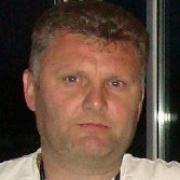 Slobodan  Podunavac