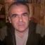 Petar Rakas