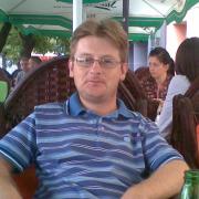 Branislav Simeunović