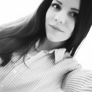 Bojana Vukomanovic