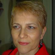 Alisa   Petrović