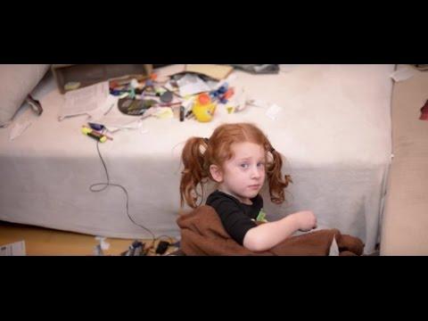 POKLON - Udomite pažljivo